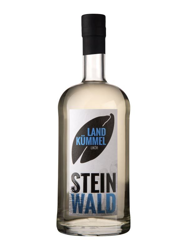 Steinwald Landkümmel Likör 700ml