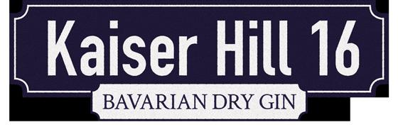 kaiserhill16-logo