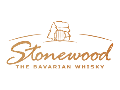 stonewood - whisky aus bayern