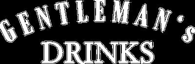 Gentlemens Logo