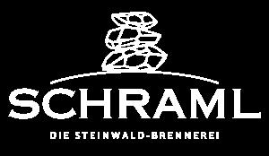 Schraml – Die Steinwald-Brennerei